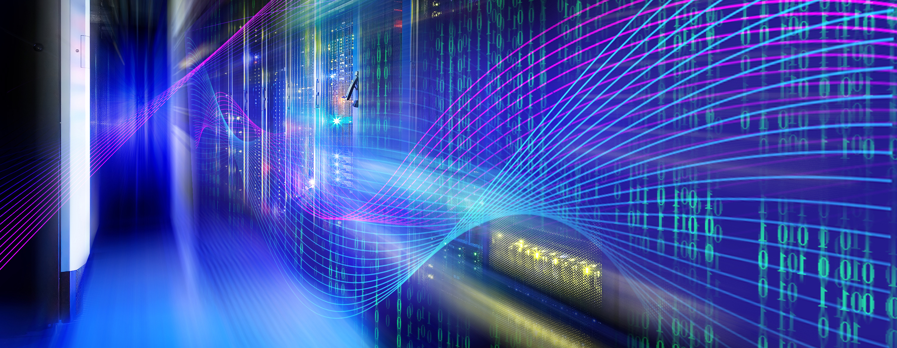 How Feds Can Use Data To Drive Data Center Optimization
